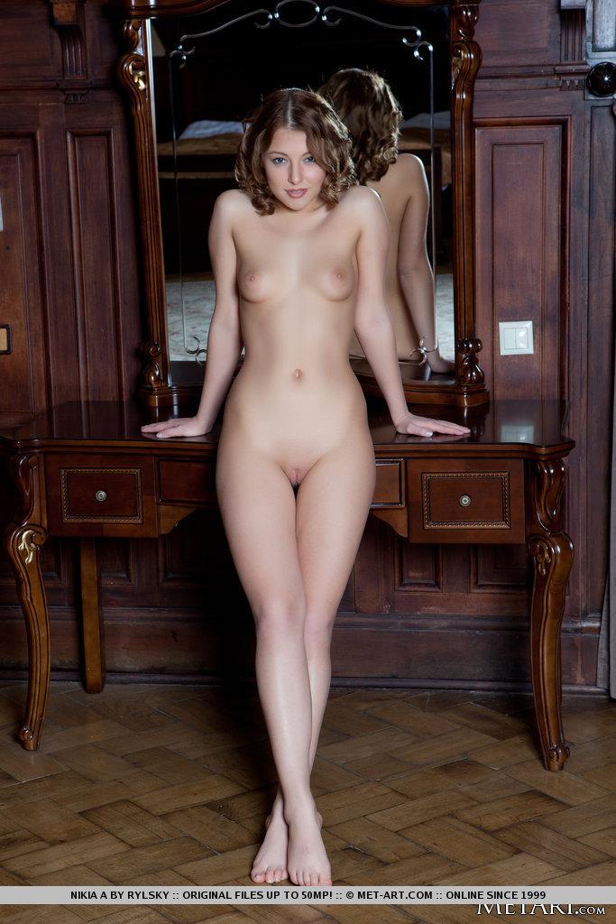 Voyeur  Nudisten 4690 Videos Hot Voyeur Tube