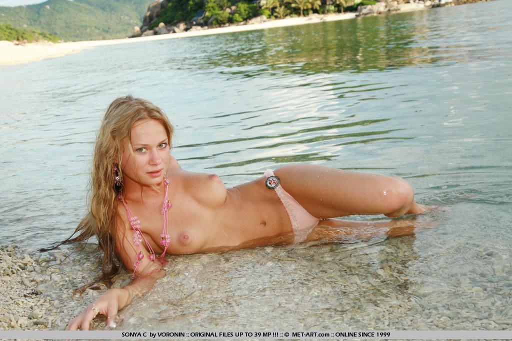 майами пляж фото девушки ню