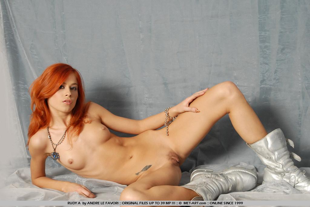 Порно фото кирилюк таня 78556 фотография