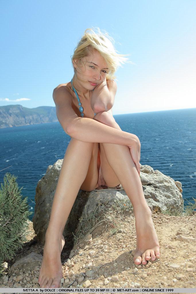 Фото голых девушек краснодар