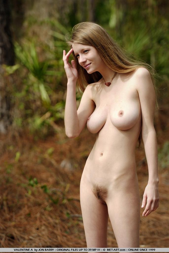 Met art nude girls with tattoos