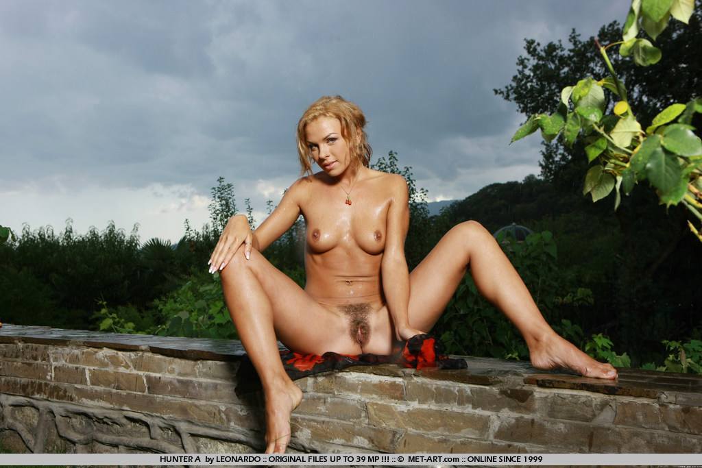 Nudist News  Nudist Blog at eNaturistcom
