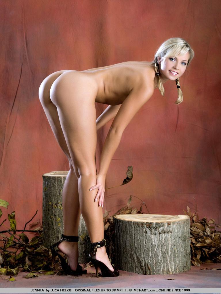 русская красавица фото стриптиз бесплатно