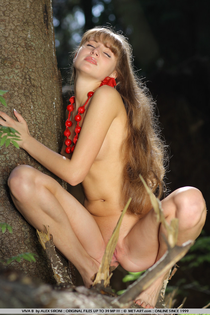 There met art nude body painting something