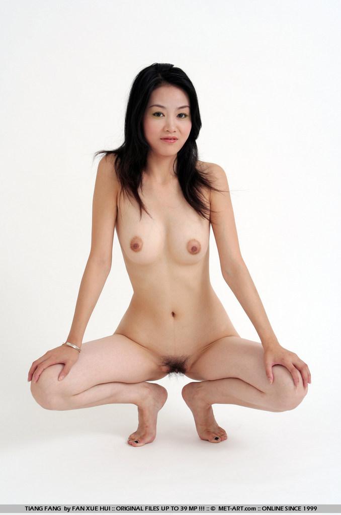 Salma hayek nude fakes tits