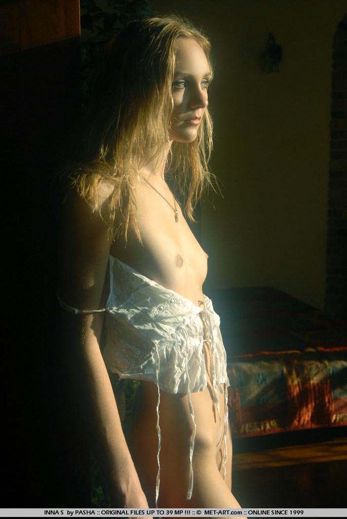 eroticheskie-foto-leni-poleno