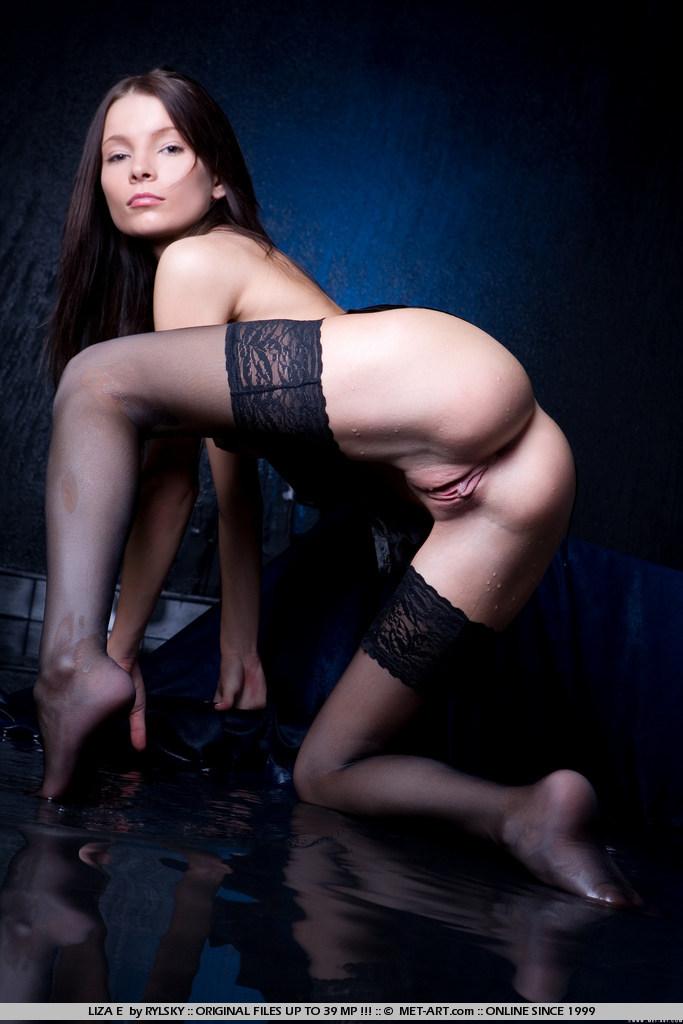 alizee-porno-v