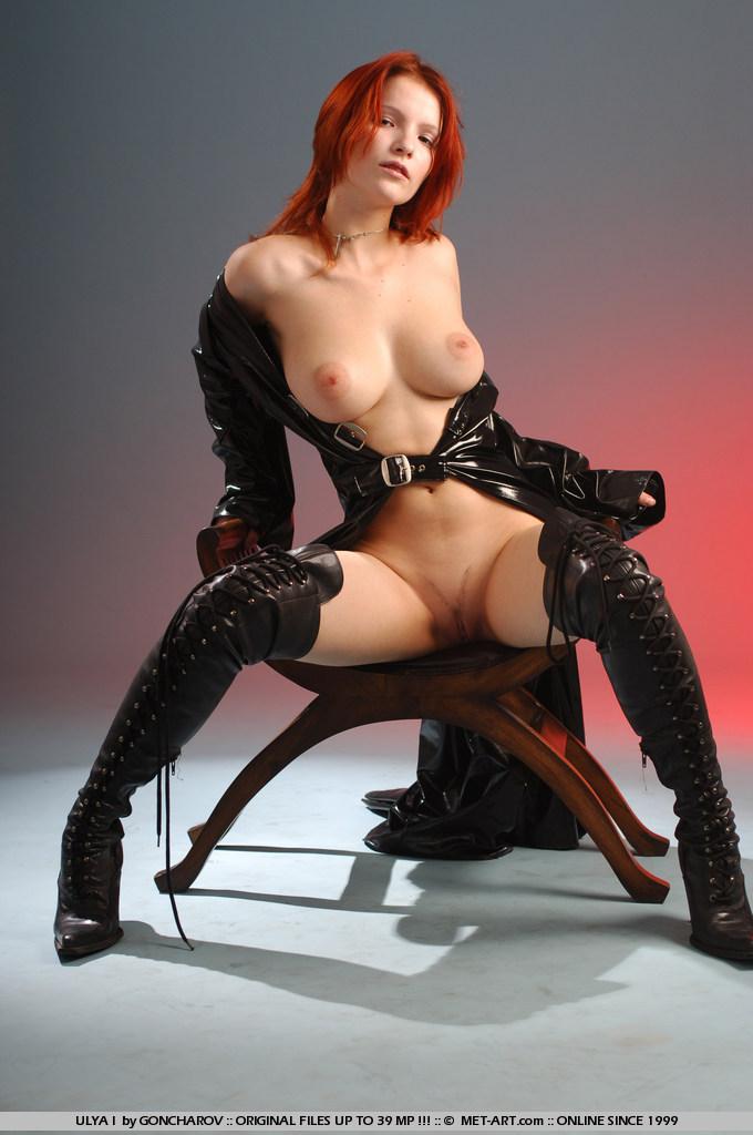 Порно ведьма фото 14196 фотография