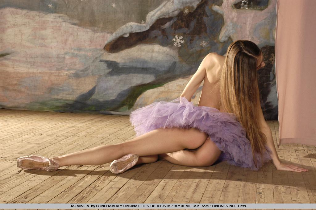 худые проститутки фото