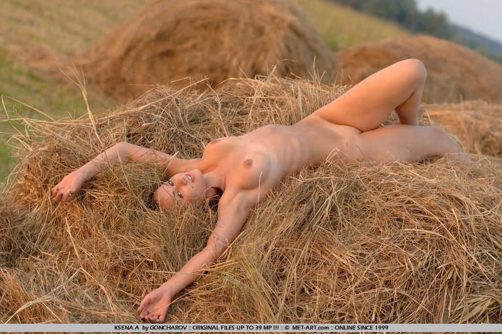 русская женщина на эротических фото