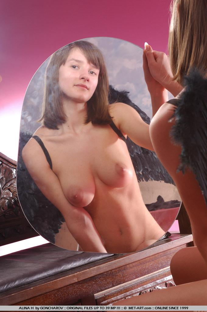 eroticheskie-foto-alina-kalutskaya