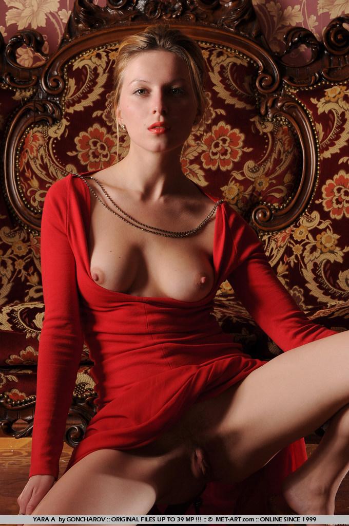 Фото анны горшковы порно 29520 фотография