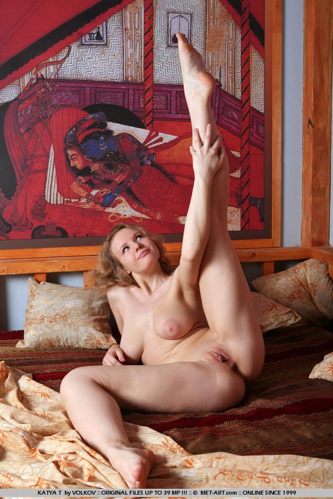 hot japanese erotic pranks
