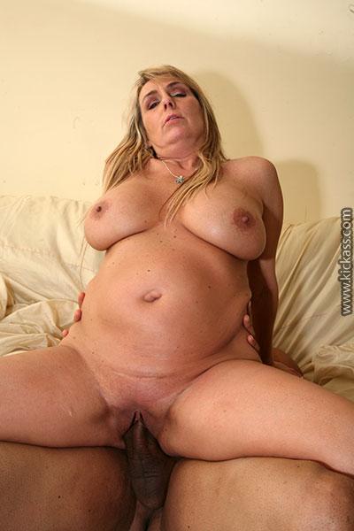 Wanda Lust  nackt