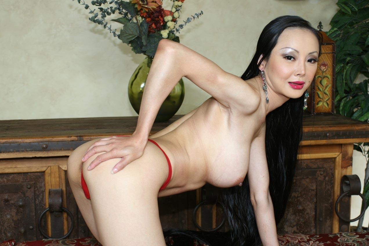 Ange venus nude porn pics leaked, xxx sex photos