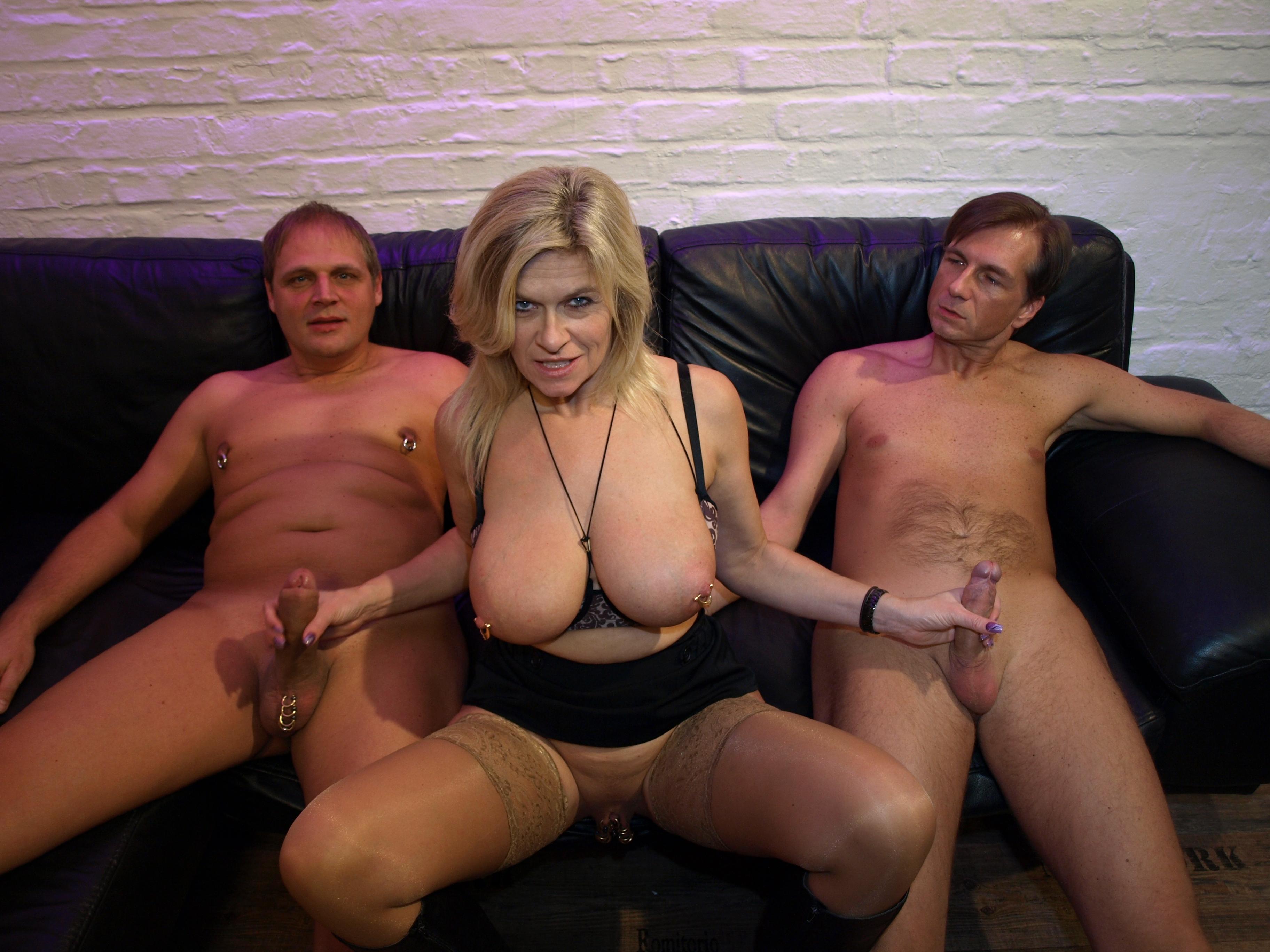 Turkish porn