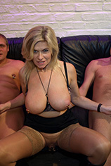 maria from germany porn video