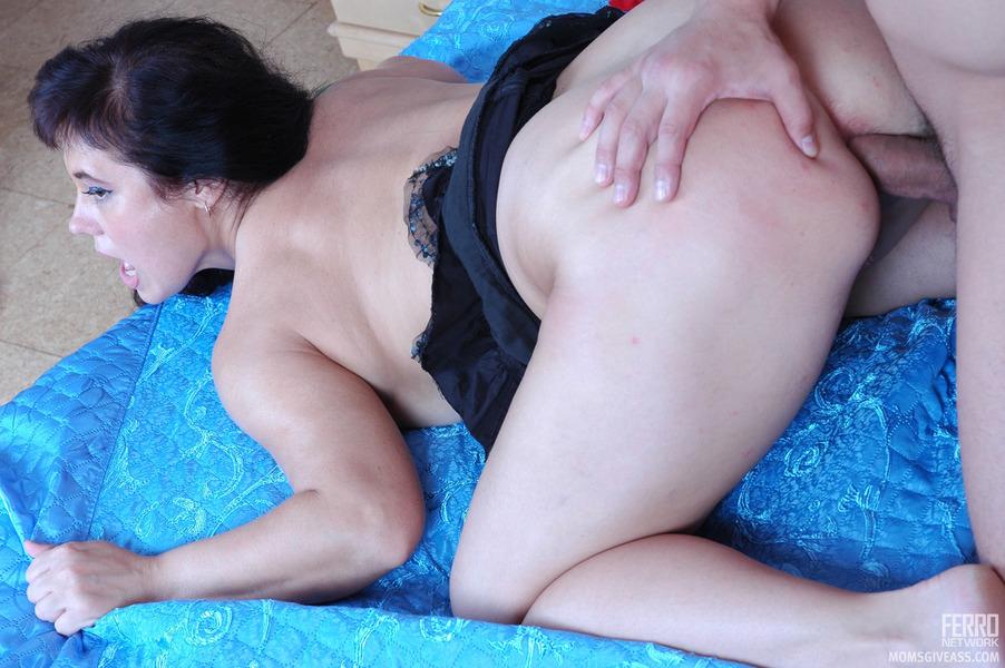 Girlfriend ass porn pics