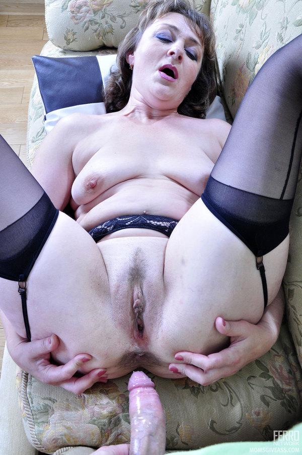 smotret-anal-trah