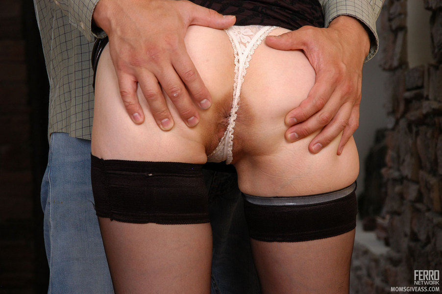 фото секса русского инцеста