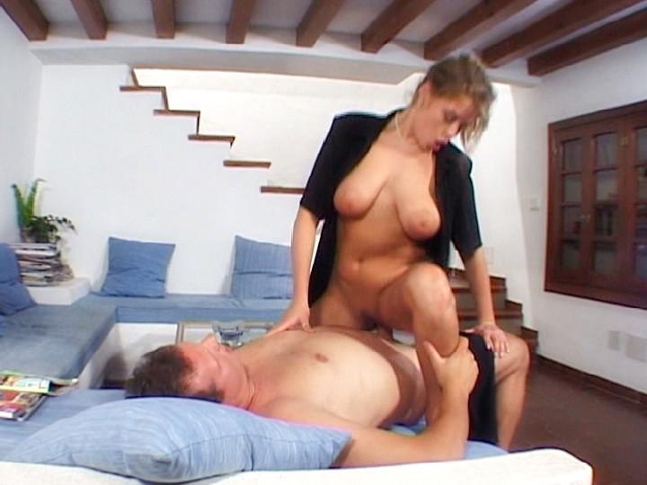 naked hot italian women