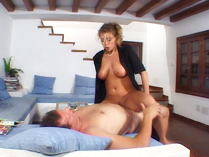 Hollywood movies naked women sexyfuck