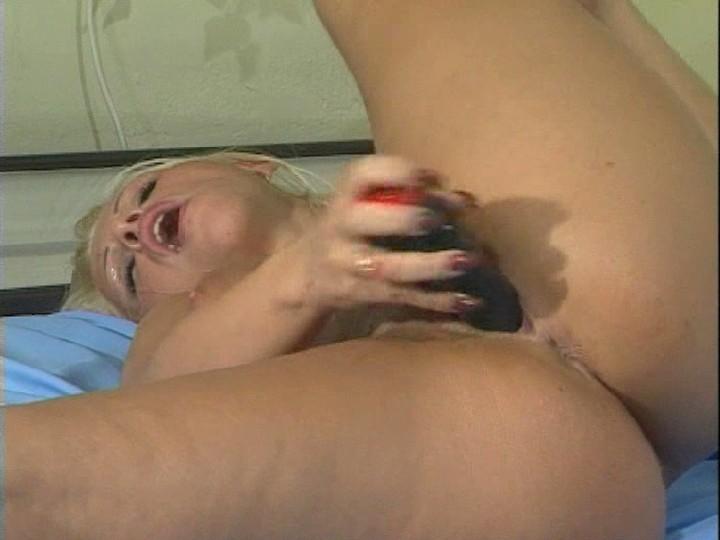 Mizz issy nude naked