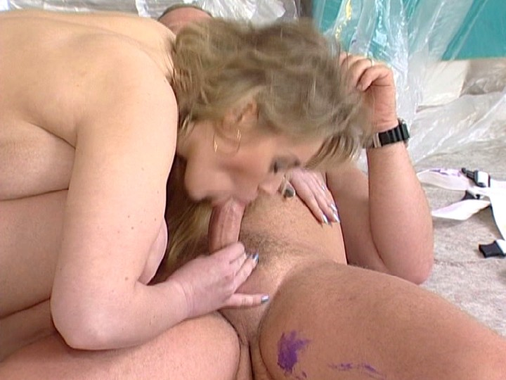 Milf model get pounded not trust