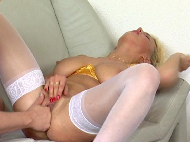 Momspassions Sexiest Mature Women 272550