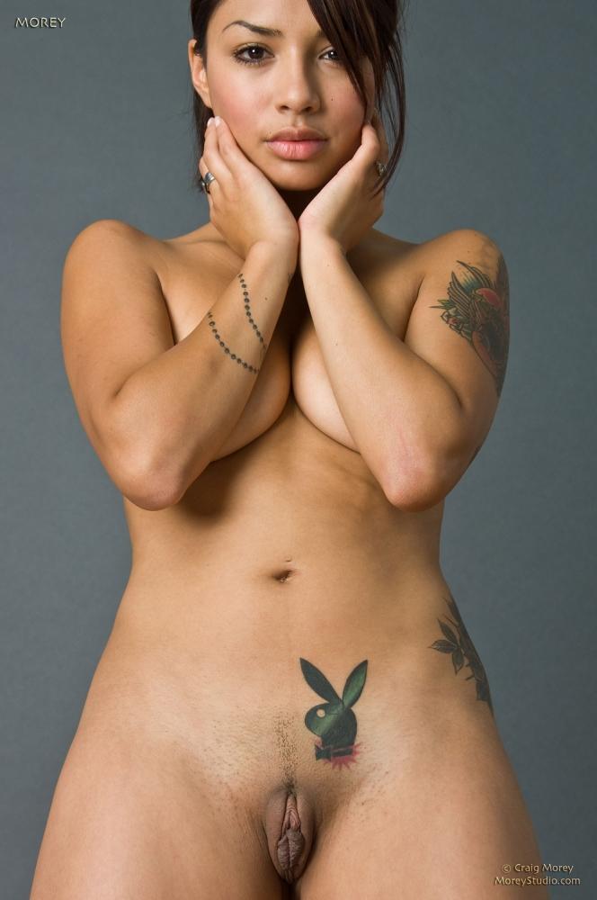 Uk naked men video
