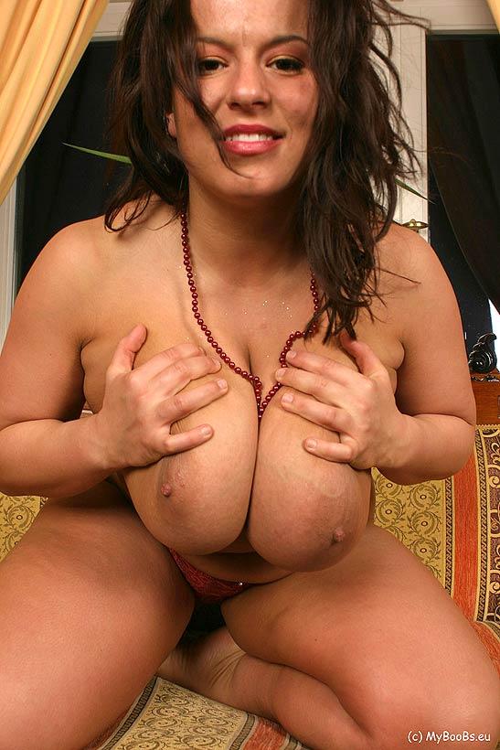 Really. was free big tit polish nude movies 2374 apologise