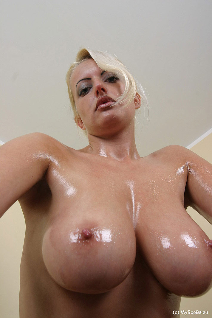 Necessary awesome big boob gigantic huge