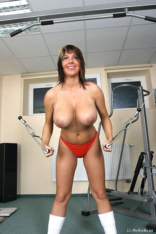 kora escort naked kiwi girls