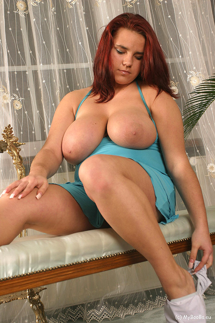 awesome huge tits movies