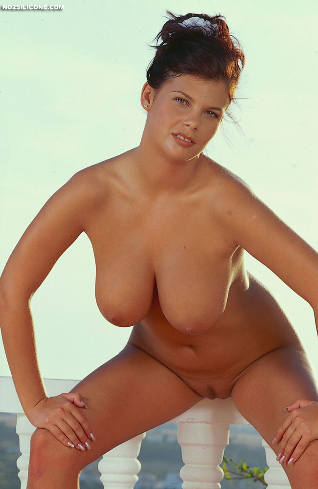Theme, Photo shiite nude busty