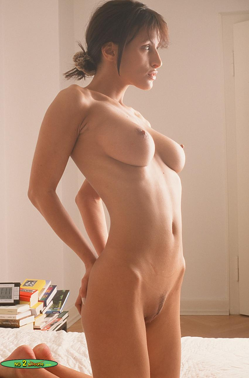 Busty mature women naked consider, that