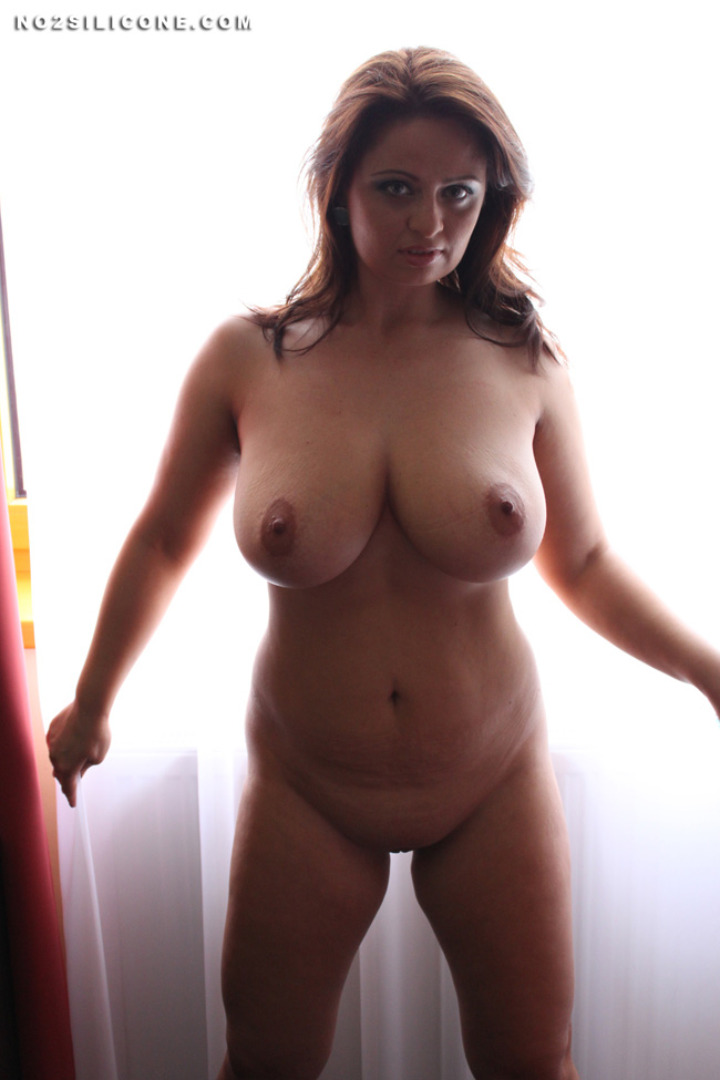 Think, Busty models 2 cast necessary