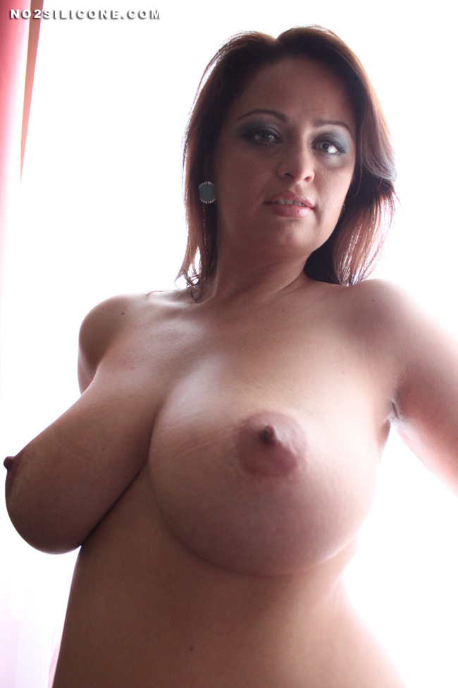 Has analogues? Big silicone milf topic