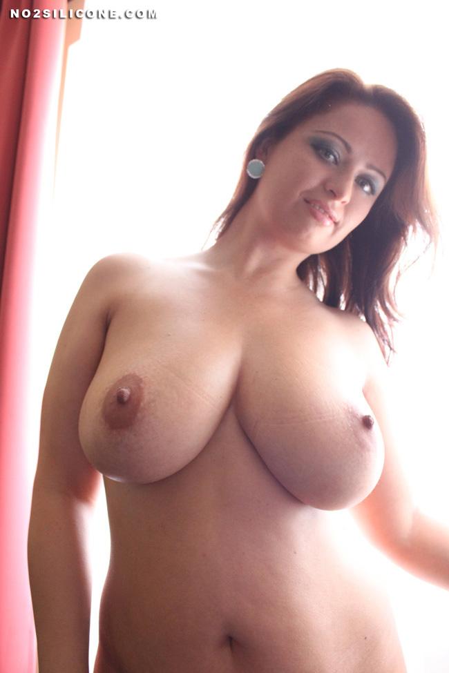 hot sexy girls photo com