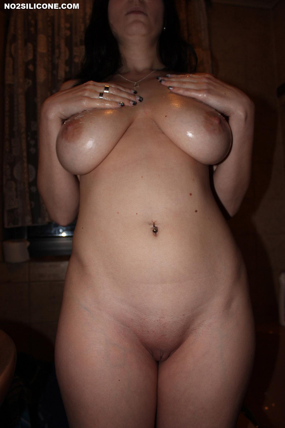porno crawler 14