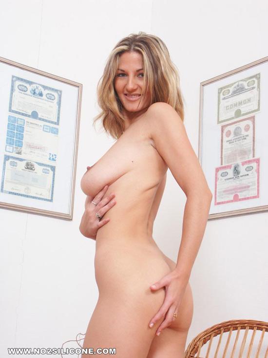 No2silicone Busty Vanessa Fresh Vanessa Nude Gallery