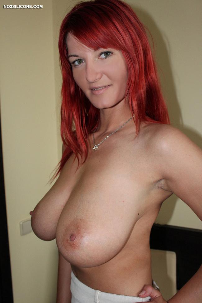 hot big tits models in tumblr