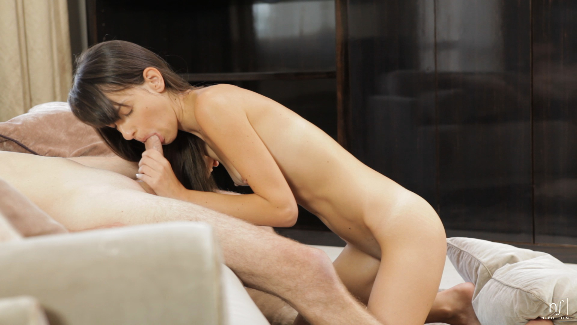 Free Online Sex Picture