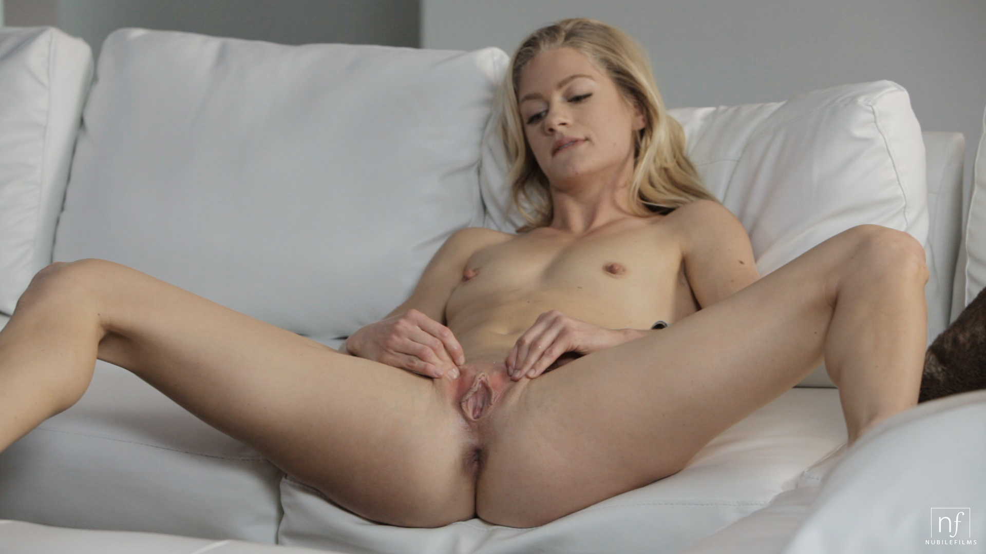 Nubile films emotional response 6