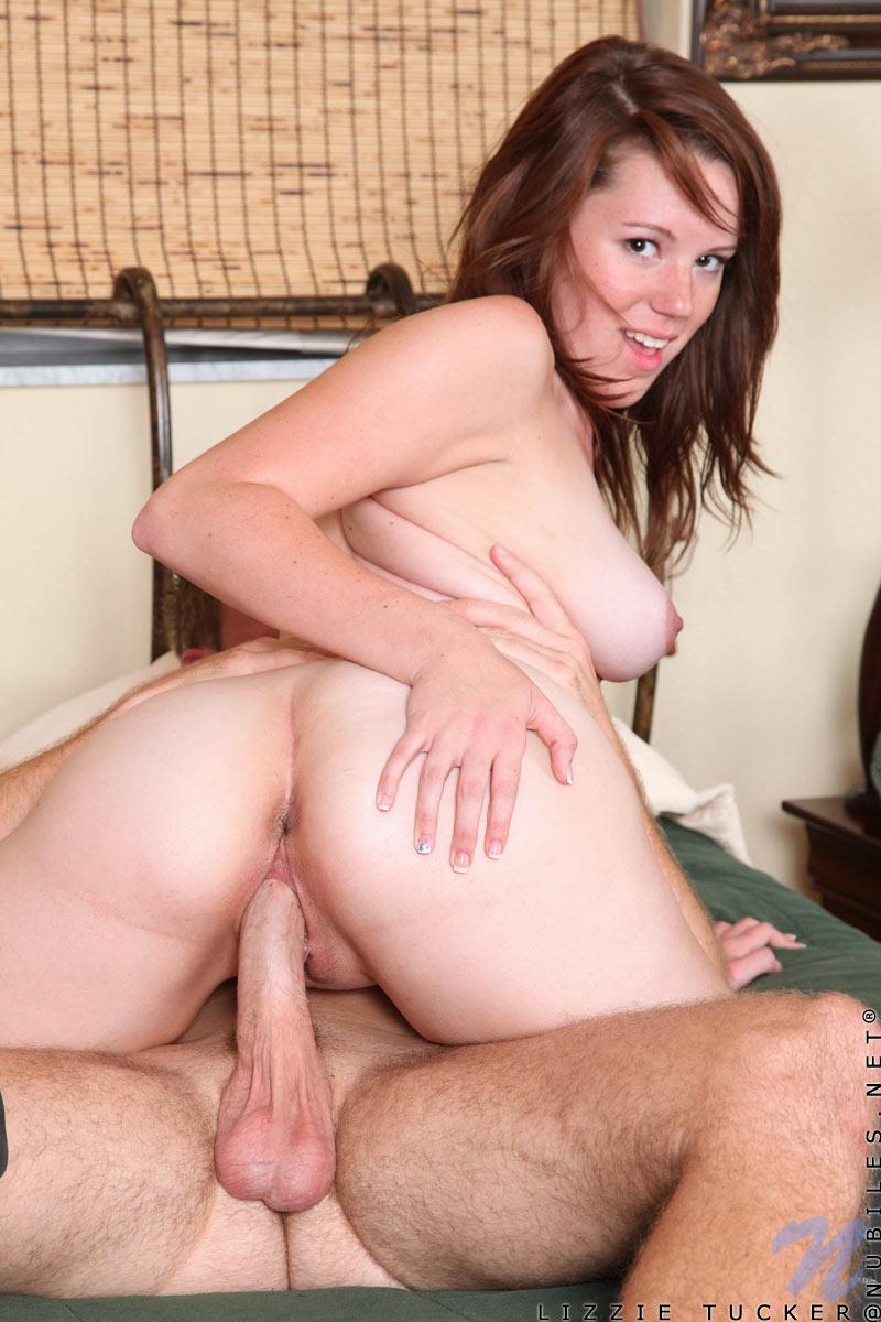 Bb, Horny nude porn