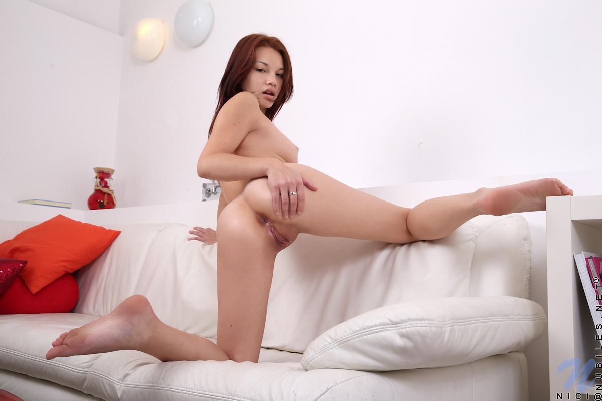 Kickass massage porn movie with a hot blonde scene 1 1
