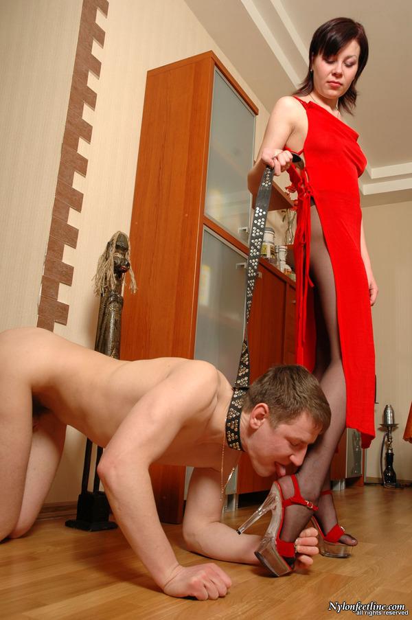 Порно рассказ я люблю лизать ноги шефа господина фото 87-992
