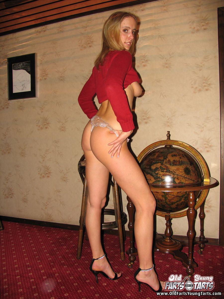 Local homemade amature rochester porn