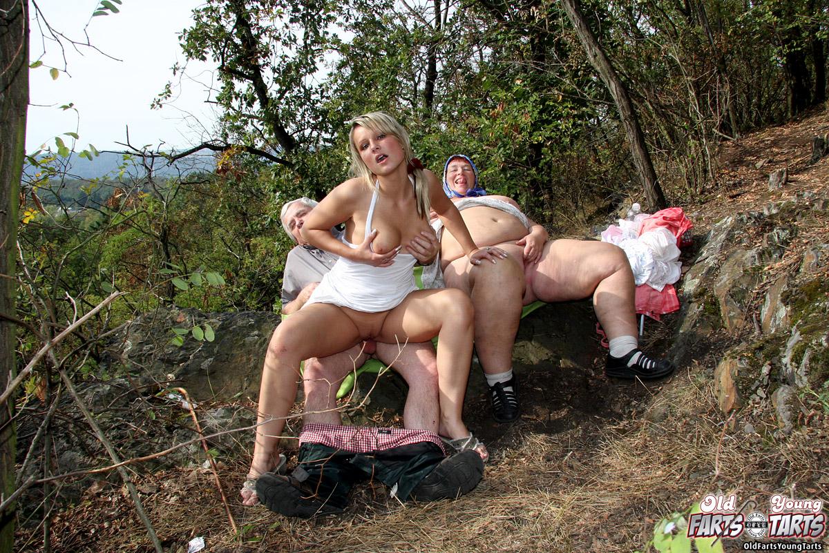 Случайный Русский Секс