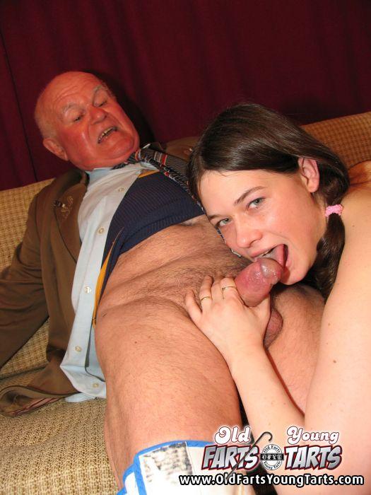 naisen kiima seksi vilmit